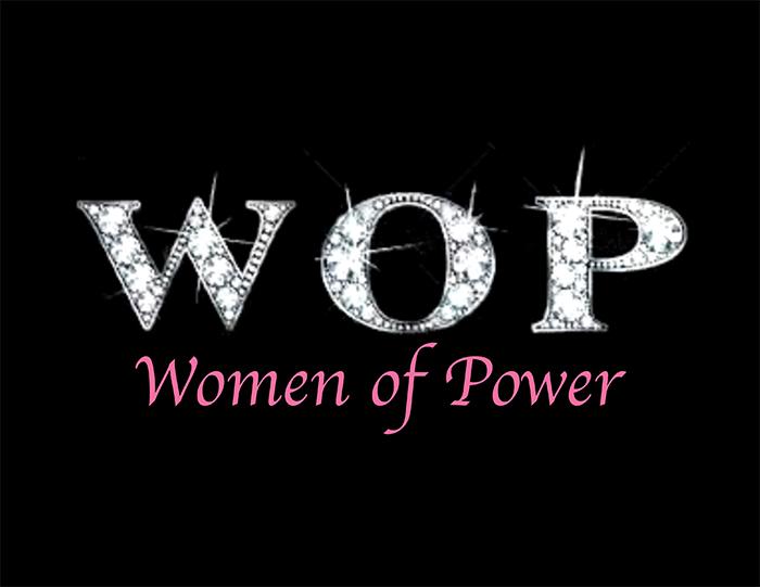 WOP Flyer
